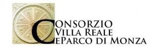 Consorzio Villa Reale e Parco di Monza logo