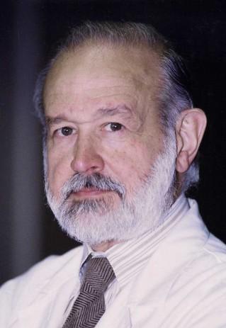 Dr. Giuseppe Masera