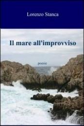 Il mare all'improvviso - Lorenzo Stanca
