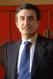 Lorenzo Stanca
