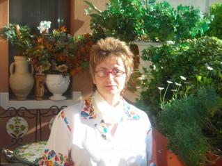 21 ottobre 2012 | ore 17,30 - Maria Altomare Sardella - Teatro