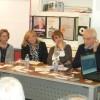 Mirabello cultura 2012 - Le cartorime - Evento