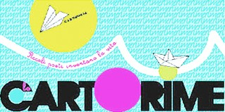 Mirabello cultura 2012 - Le cartorime