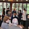 Isabella Morra Concorso Poesia II edizione - 2012 - Premiazione