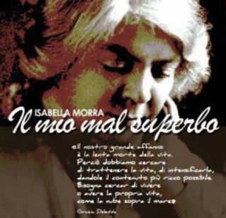 2° Concorso Poetico Nazionale Isabella Morra  2012 | Poesie premiate
