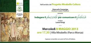 Mirabello cultura 2013 - Giancarlo Cazzaniga