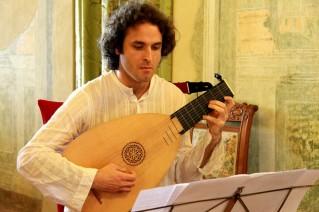 Mirabello cultura 2013 Programma-Spagna-Grecia-Italia