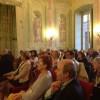 Performing Heritage Ville Aperte 2013 Verdi-Wagner