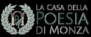 La Casa della Poesia di Monza