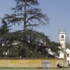 Villa Mirabello, Monza