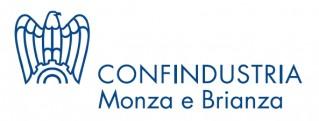 Confindustria Monza Brianza