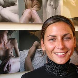 Francesca Ripamonti, fotografa