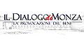 Il Dialogo di Monza logo