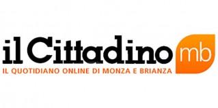 Il Cittadino Monza e Brianza