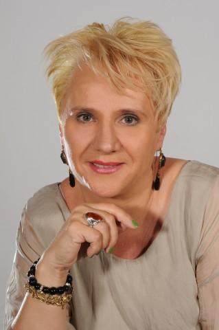 Cinzia Demi