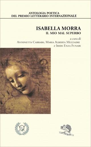 Antologia Premio Letterario Isabella Morra 2014-2015