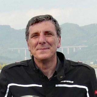 Luigi Somma