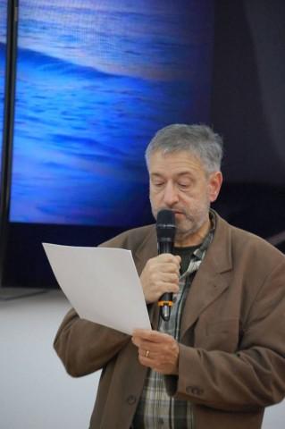 Andrea Tavernati