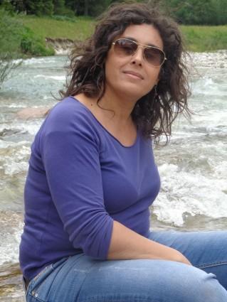 Maria Natalia Iiriti