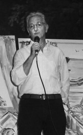 Valerio Cascini