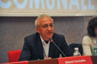 Gianni-Turchetta