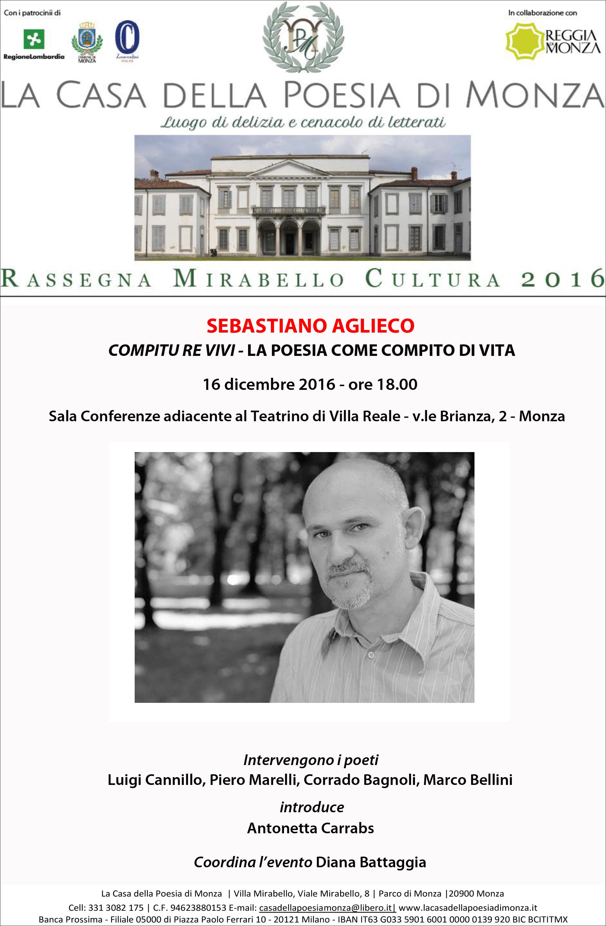 MIRABELLO CULTURA 2016 Sebastiano Aglieco 16 dic 16 (clicca per file pdf)