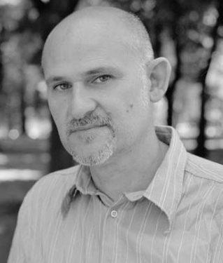 Sebastiano Aglieco