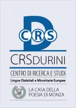 CRS Durini - Centro di Ricerca e Studi per le lingue dialettali e minoritarie europee