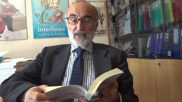 Giovanni-Tesio-CRS-Durini