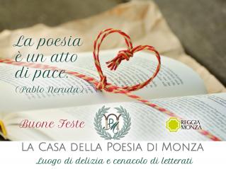 La-Casa-della-Poesia-di-Monza,-Aguri-2016