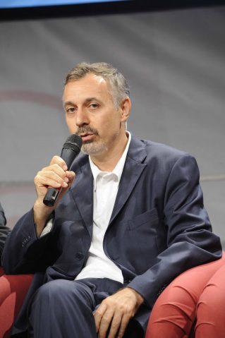 Paolo-Di-Stefano