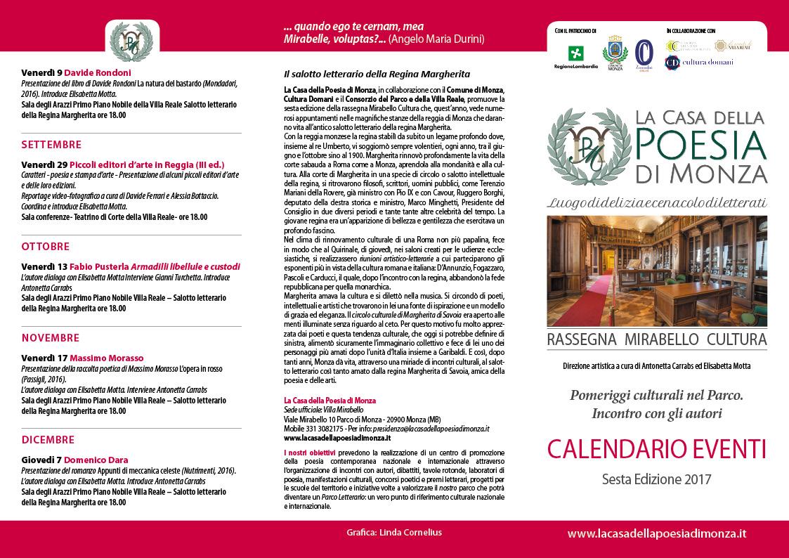 Clicca per PDF