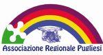 Associazione Regionale Pugliesi di Milano logo