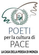 I poeti per la cultura di pace, logo