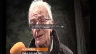 Clicca per visitare la pagina originale del Cittadino MB con il video
