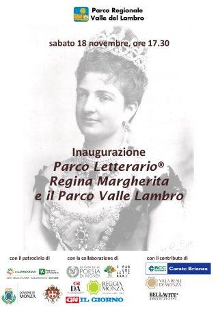 Invito Inaugurazione