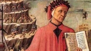 Dantedi - Giornata Nazionale dedicata a Dante