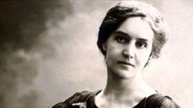 Premio Internazionale di Poesia Isabella Morra - IX edizione - locandina