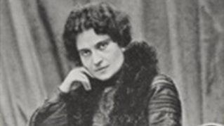 Vincitori del Premio Letterario Isabella Morra 2020 | Testi e motivazioni della Giuria