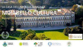 Mirabello Cultura 2019 VIII Edizione