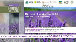 Rassegna MIRABELLO CULTURA 2019